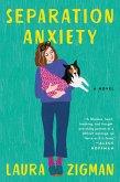 Separation Anxiety (eBook, ePUB)