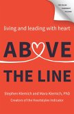 Above the Line (eBook, ePUB)