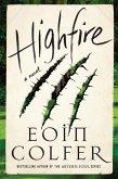 Highfire (eBook, ePUB)