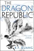 The Dragon Republic (eBook, ePUB)