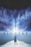 The Alcazar (eBook, ePUB)