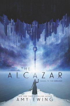 The Alcazar