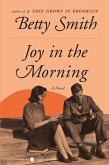 Joy in the Morning (eBook, ePUB)