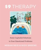 $9 Therapy (eBook, ePUB)