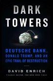 Dark Towers (eBook, ePUB)