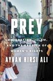 Prey (eBook, ePUB)