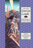 Tales of the Sunrise Lands: Anthology of Fantasy Japan (eBook, ePUB)