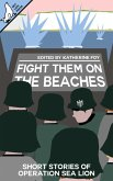 Fight Them on the Beaches (eBook, ePUB)
