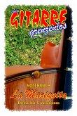 La Mariquita (eBook, ePUB)