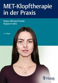 MET-Klopftherapie in der Praxis (eBook, ePUB)