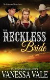 Their Reckless Bride (Bridgewater Ménage Series, #12) (eBook, ePUB)