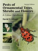 Pests of Ornamental Trees, Shrubs and Flowers (eBook, ePUB)