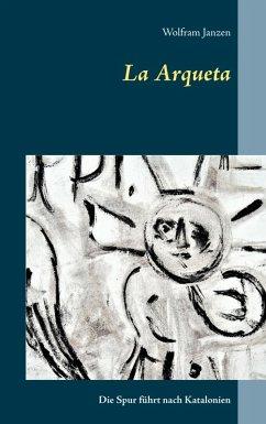 La Arqueta (eBook, ePUB)