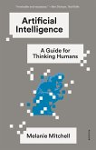 Artificial Intelligence (eBook, ePUB)