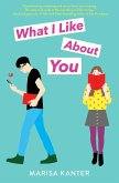 What I Like About You (eBook, ePUB)