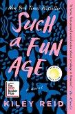 Such a Fun Age (eBook, ePUB)
