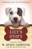 Lily's Story (eBook, ePUB)