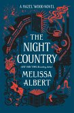 The Night Country (eBook, ePUB)