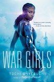 War Girls (eBook, ePUB)