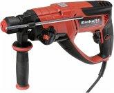 Einhell TE-RH 26 4F Bohrhammer