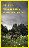 Kupferberg (eBook, ePUB)