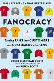 Fanocracy (eBook, ePUB)