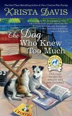 The Dog Who Knew Too Much (eBook, ePUB)