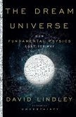 The Dream Universe (eBook, ePUB)