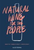 Natural Wine for the People (eBook, ePUB)