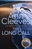 The Long Call (eBook, ePUB)