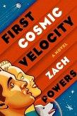 First Cosmic Velocity (eBook, ePUB)