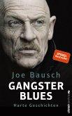 Gangsterblues (Mängelexemplar)