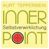 Inner Point - Selbstverwirklichung (MP3-Download)
