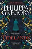 Tidelands (eBook, ePUB)