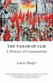 The Tailor of Ulm (eBook, ePUB)