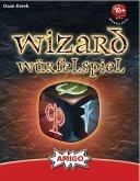 Wizard Würfelspiel (Spiel)
