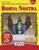Bohna Nostra (Spiel-Zubehör)