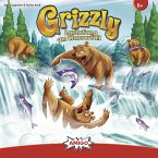 Grizzly (Spiel)