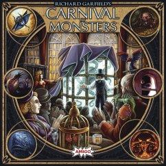 Carnival of Monsters (Spiel)