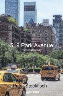 519 Park Avenue - Stockfisch, Peter