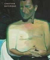 Jonathan Wateridge - Enclave/Expatria - Wateridge, Jonathan; Williams, Gilda; Sanders, Mark