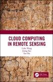 Cloud Computing in Remote Sensing