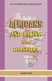 Africans and Racism in the Diaspora