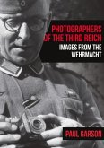 Photographers of the Third Reich