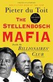 The Stellenbosch Mafia (eBook, ePUB)