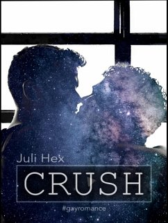 Crush (eBook, ePUB)