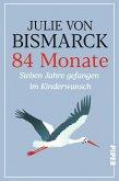 84 Monate (eBook, ePUB)