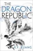 The Dragon Republic (The Poppy War, Book 2) (eBook, ePUB)