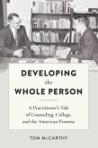 Developing the Whole Person (eBook, ePUB)