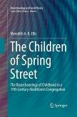 The Children of Spring Street